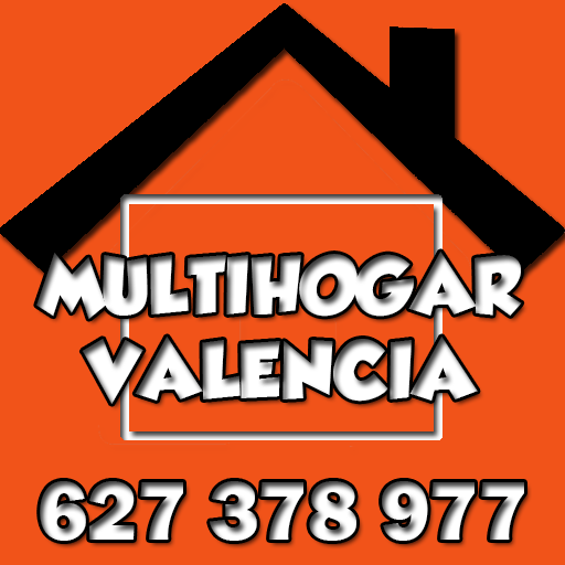 Multi Hogar Valencia