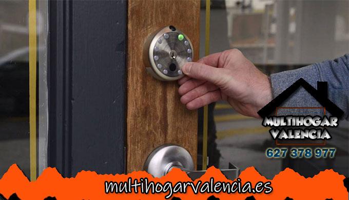 Cerrajeros Puig urgentes
