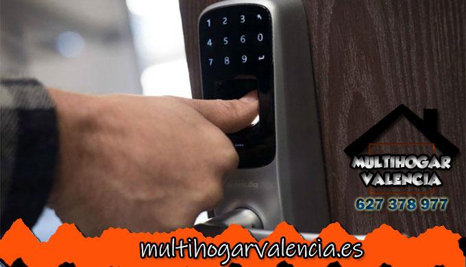Cerrajeros Chiva urgentes
