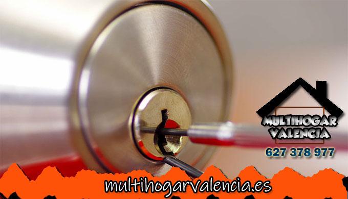 Cerrajeros Meliana urgentes
