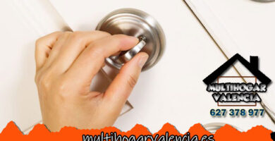 Cerrajeros Xirivella urgentes