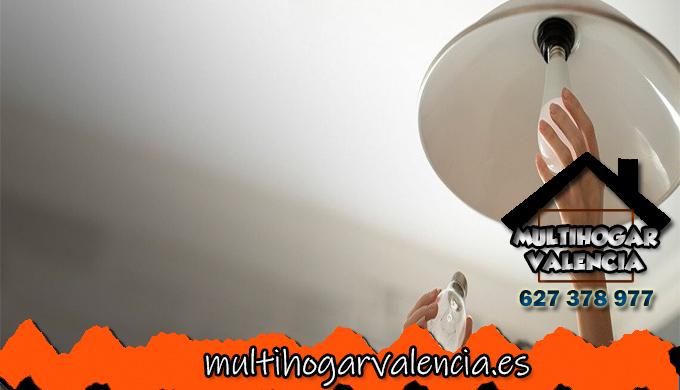Electricistas Almàssera 24 horas