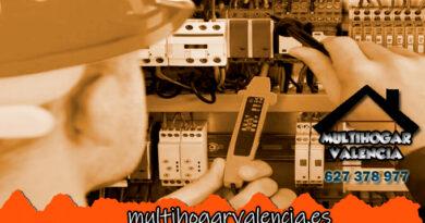electricistas-quart-de-poblet-24-horas