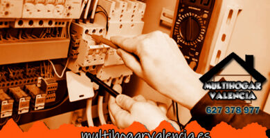 Autorizados electricistas en silla las 24 horas