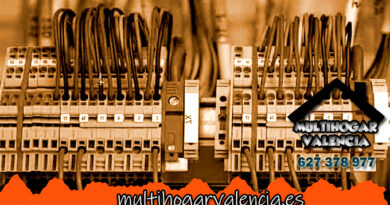 Electricistas en Tavernes de la Valldigna autorizados y baratos