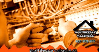 electricistas-xativa-24-horas