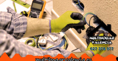 electricistas-xirivella-24-horas